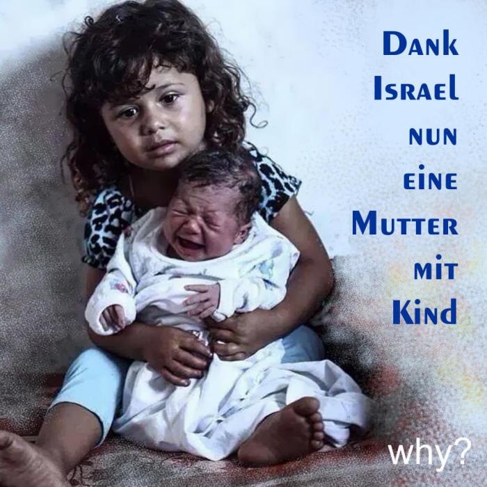 Bildergebnis für kinder gaza