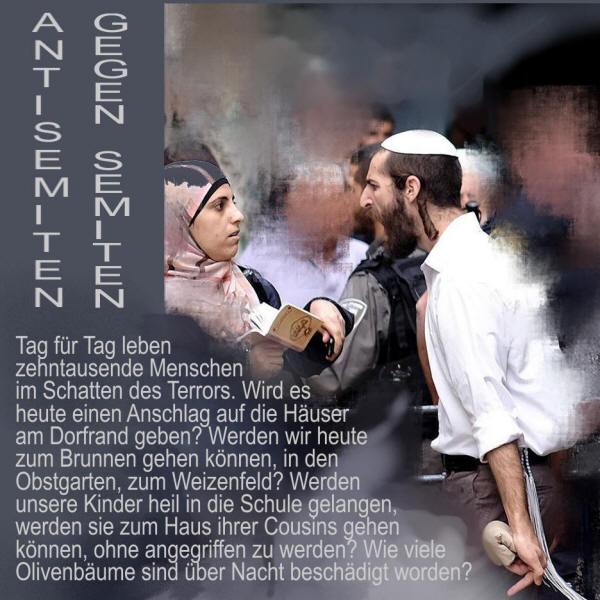 Bildergebnis für siedlergewalt in palästina