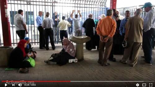 herrschaft über palästina zur zeit jesu