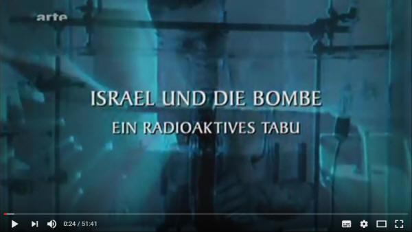 welches land hat atombomben