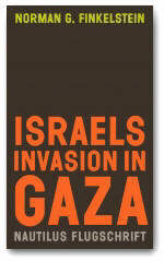 Israels Invasion in Gaza