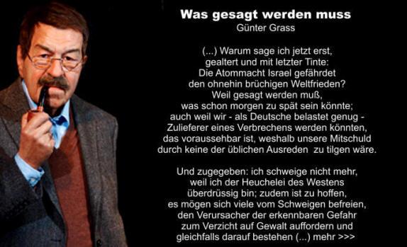 gedichte traurig deutsch