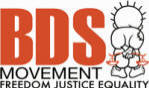 Global BDS Movement