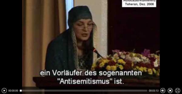 Holocaust Teil 2